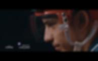 Видео съемка Хоккеный Клуб Юность