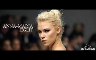 Anna-Maria Eglit, BFW perfomance