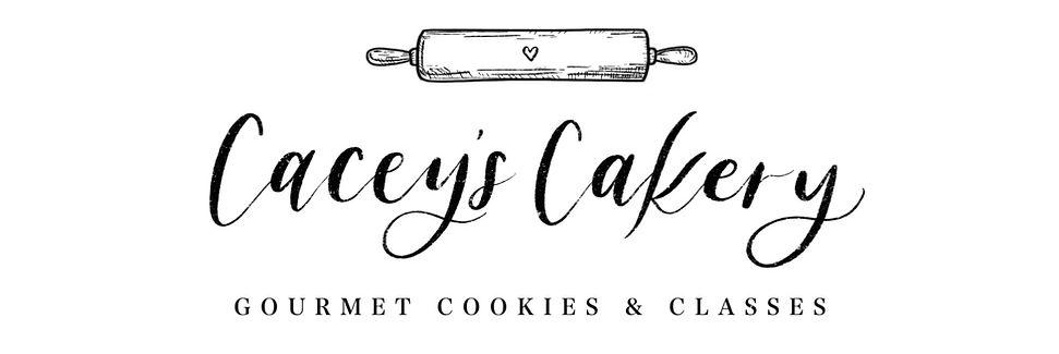Cacey_Logo_Simple_edited.jpg