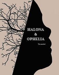 thumbnail_HALONA-OPHELIA-3.jpg