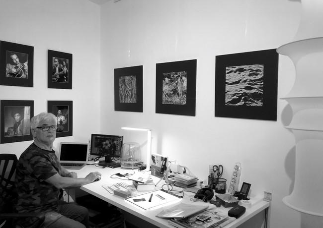 studio olzer