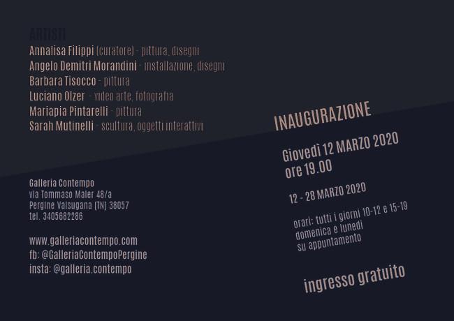 cartolina_ADDENTRO