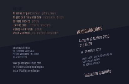 cartolina_ADDENTRO.jpg