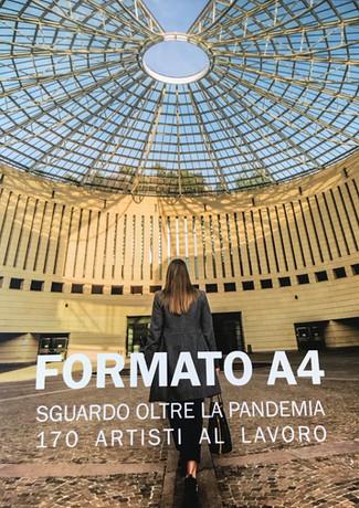 catalogo formato A4