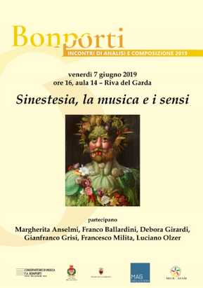 sinestesia, la musica e i sensi.png