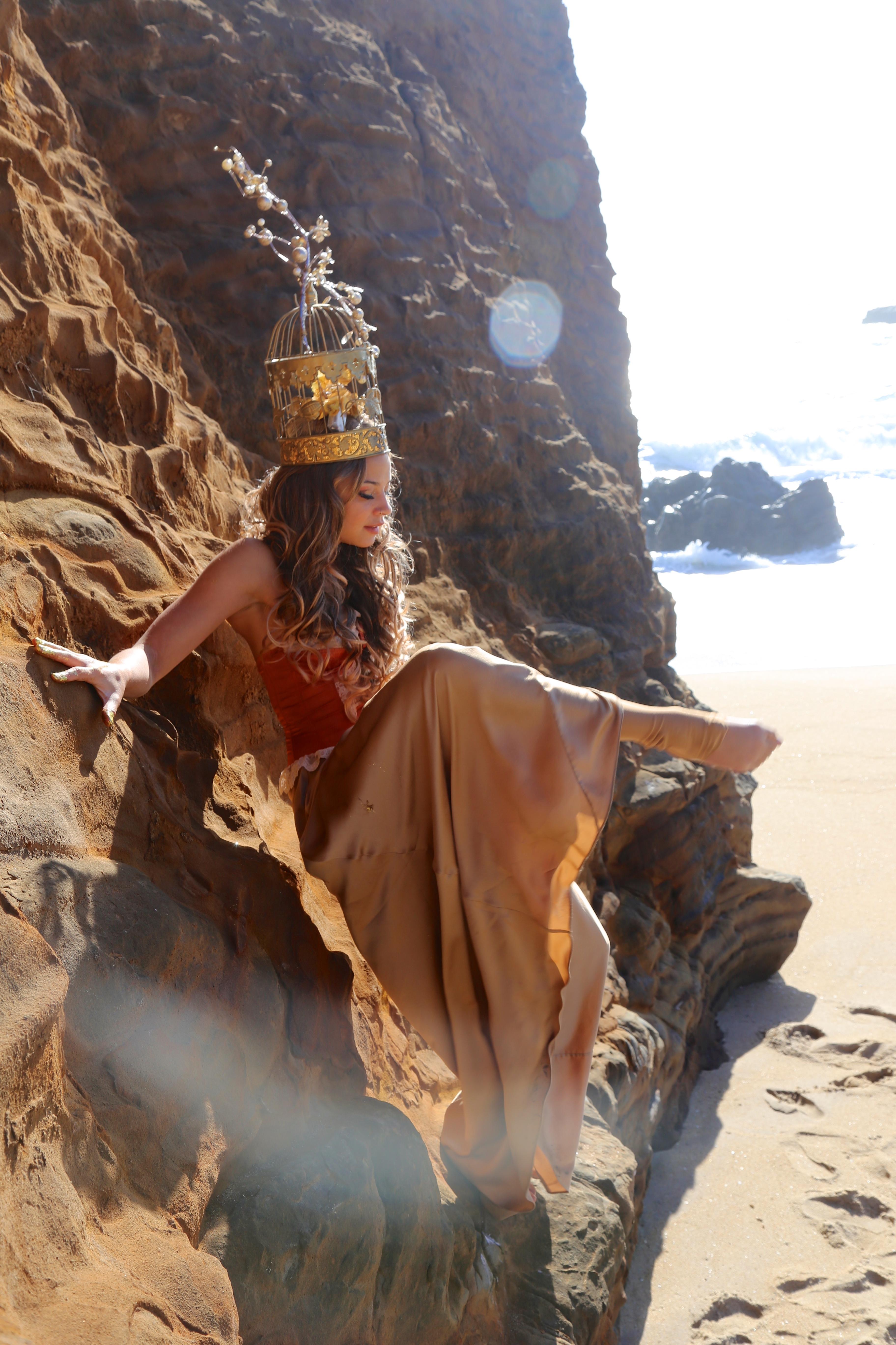 Angela Ether Goddess 31.jpg