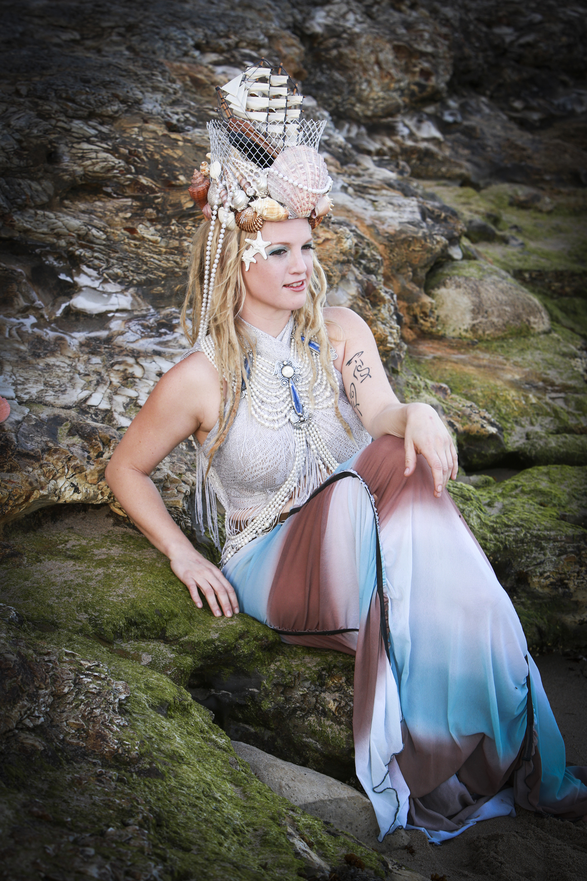 Goddess 1-Devi Pride Photography_Santa Cruz 090.jpg