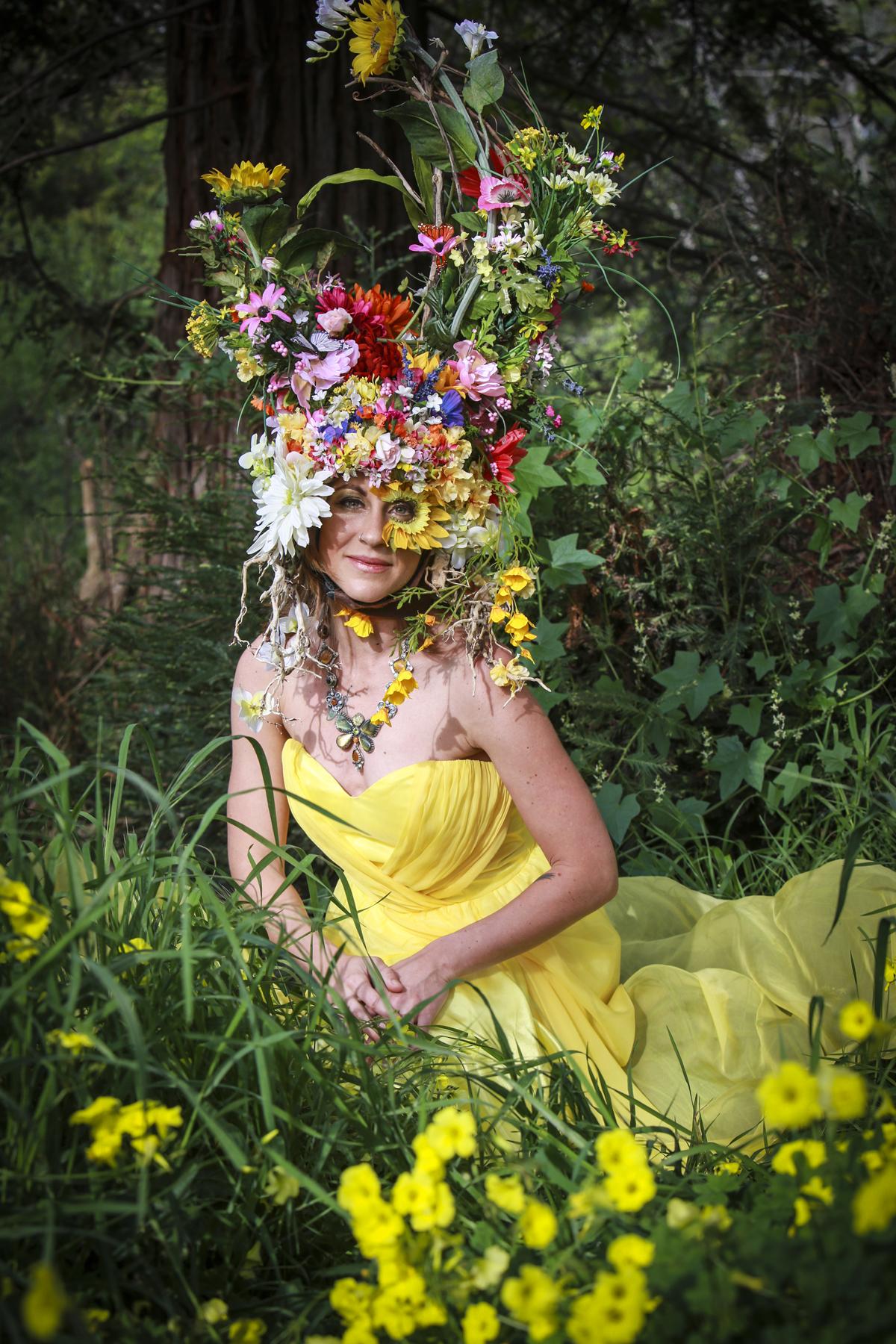 Goddess 1-Devi Pride Photography_Santa Cruz 114.jpg