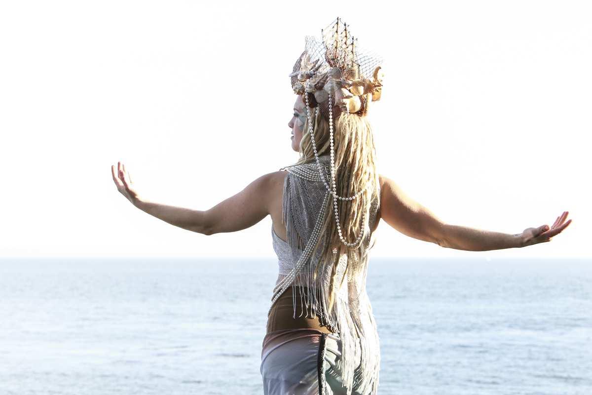 Goddess 1-Devi Pride Photography_Santa Cruz 088.jpg