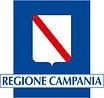 logo-regione-campania.jpg