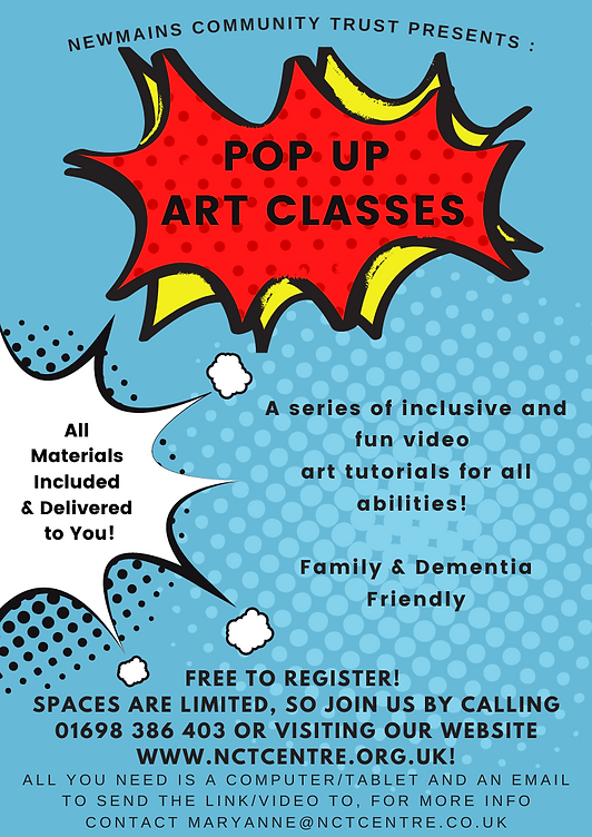POP UP art classes (1).png