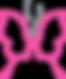 Face yoga square logo.png
