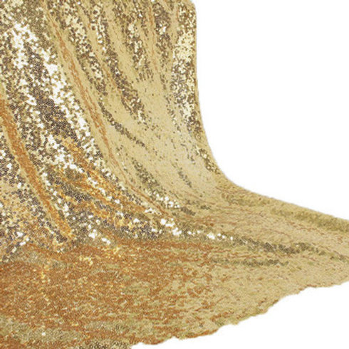Sequin Backdrop Panel Curtain
