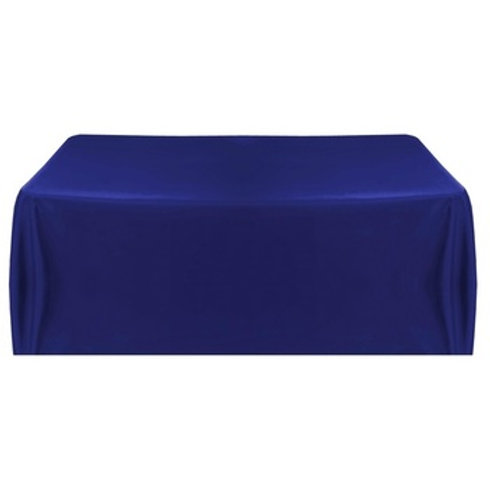 Polyester Table Cloth - Rectangle