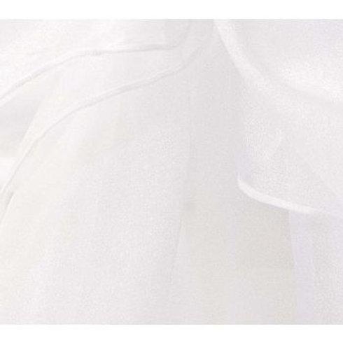 Organza Draping Fabric