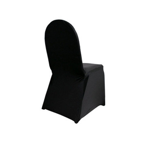 Lycra Chair Cover - Regular