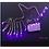 Thumbnail: LED Fairy Lights