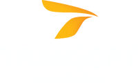 transoft logo.png