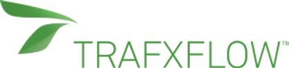 TRAFXFLOW_LOGO_CLR_0621-303x71.png