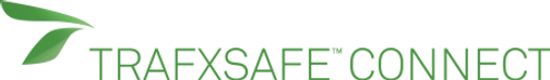 TRAFXSAFE_CONNECT_LOGO_CLR_0621-450x66.png
