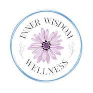 purple flower-transparent.png