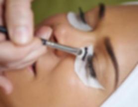 Eyelash tinting.png