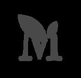 SU_MIELS_WEB_MATERIAL_V.1-06.png