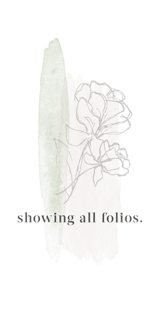 showing all-folios-29-29.png