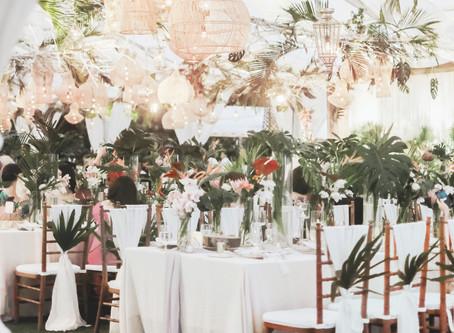 The wedding of Jonathan & Samantha, at The Mulia, Nusa Dua, Bali