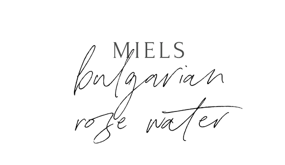 SU_MIELS_WEB_MATERIAL_V.1-28.png
