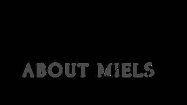 SU_MIELS_WEB_MATERIAL_V.1-23.png