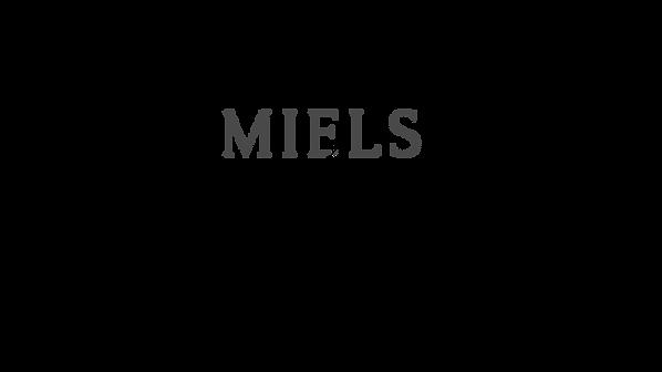 SU_MIELS_WEB_MATERIAL_V.1-25.png