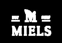 SU_MIELS_WEB_MATERIAL_V.1-02.png