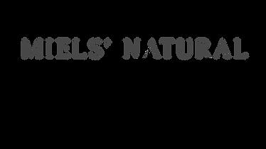 SU_MIELS_WEB_MATERIAL_V.1-22.png