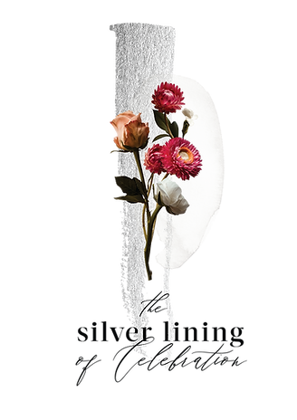 SilverLinings3-01.png