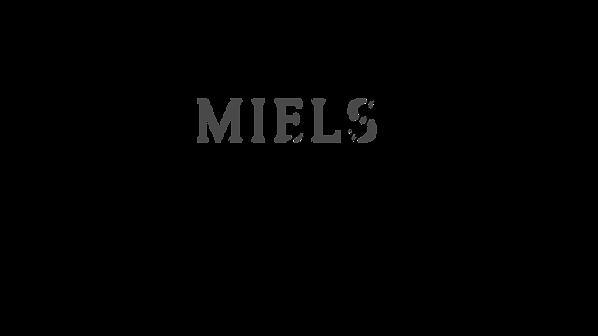 SU_MIELS_WEB_MATERIAL_V.1-19.png