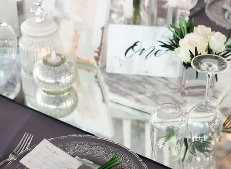 The wedding of Kevin & Putriya, at The Ritz Carlton, Nusa Dua, Bali