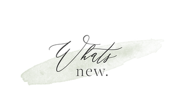 Whats new-09.png