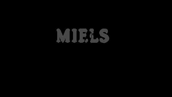 SU_MIELS_WEB_MATERIAL_V.1-18.png
