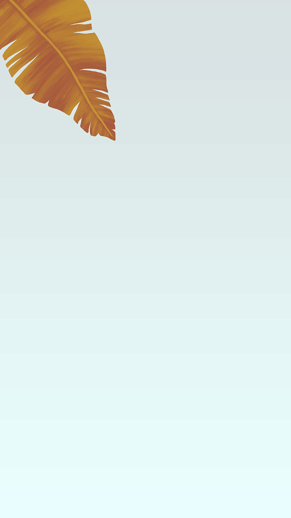 leaves-7.png