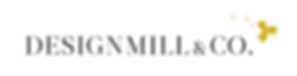DM_LOGO_20_&co_goldmill_small&-01.png