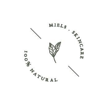 SU_MIELS_WEB_MATERIAL_V.1-04.png