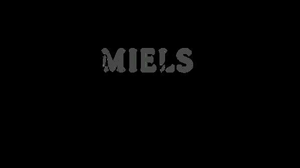 SU_MIELS_WEB_MATERIAL_V.1-20.png