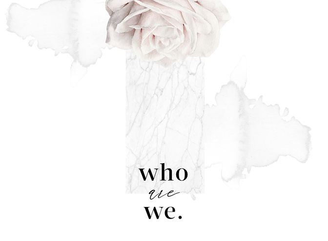 About-WhoAreWe-27.png