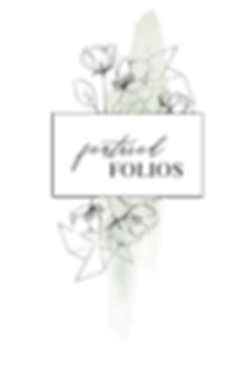 featured%20folios-MILL-10_edited.png