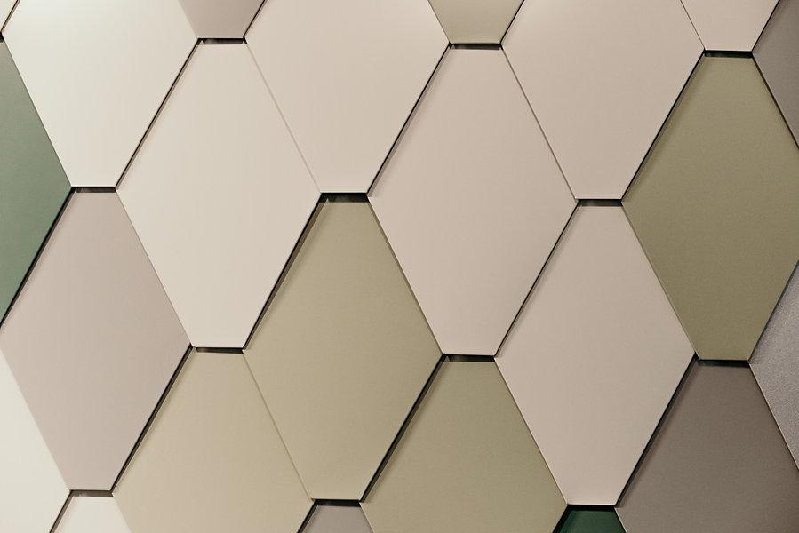 green-tile-wall.jpg