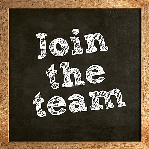 Join The Team (1).png