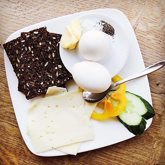 Organic Eggs.png