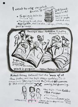 Park '16 Proposal page 4