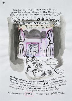 Park '16 Proposal page 3